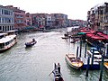 Looking South from Rialto Bridge.jpg
