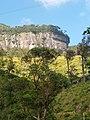 Loolkandura mountain.jpg