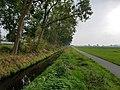 Loomster Kanaal in de Neegd von Seth bi Loomst 1.jpg