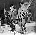Lord-Pirrie-and-Bruce-Ismay-inspecting-Titanic (cropped).jpg