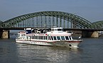Loreley (ship, 1996) 048.JPG
