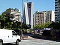Los Angeles, CA, Pershing Square, 2012 - panoramio.jpg