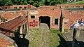 Lost place Ruine des einstigen Pferdestalls 2019-06-08.jpg