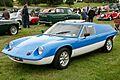 Lotus Europa Series 2 (1969) - 10275790674.jpg