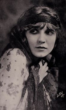 Louise Glaum - Motion Picture Classic, January 1916.jpg