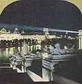 Louisiana Purchase Exposition Electricity Bldg.jpg