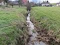 Louvatange - Ruisseau près du village.JPG