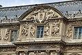 Louvre Palace (28253982596).jpg