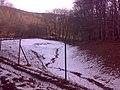 Lovčice (HO), chata - panoramio (5).jpg