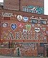 Love Armley.jpg
