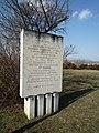 Lovech, Bulgaria - panoramio (6).jpg