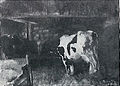 Lovis Corinth BC 2 Kuhstall 1879 sw.jpg
