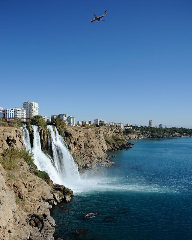 Antalya, en.wikipedia.org