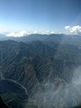 Lower mountains.jpg