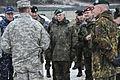 Lt. Gen. Hodges visits during Allied Spirit I 150123-A-EM105-542.jpg