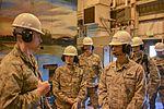 Lt. Gen. Wilsbach Immersion tour 161013-F-YK359-1050.jpg