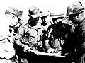 LtGen Walt, Gen Westmoreland, and BGen English.jpg