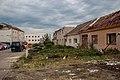 Lužice after 2021 South Moravia tornado strike (24).jpg