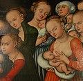 Lucas Cranach Larvik kirke.jpg