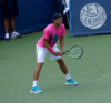 Lucas Pouille at W&S Open 2018.png