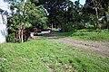 Lucena city, San Andres St. - panoramio - evert1949 (8).jpg