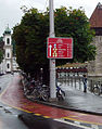 Lucerne cycle route.jpg