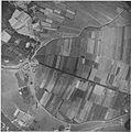 Luchtfoto grebbeberg 1939.jpg