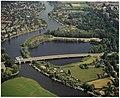 Luchtfoto van de Put van Vink. NL-HlmNHA 54035205.JPG