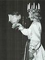 Lucia 1958.jpg