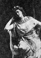 Lucyna Messal (Piękna Helena).png