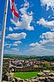Ludlow from Ludlow Castle (1 of 1).jpg