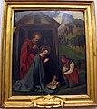 Ludovico mazzolino, natività, 1522-25.JPG