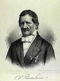 Ludvig Christian Brinck-Seidelin 1859 by I.W. Tegner & Kittendorff.jpg