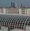 Ludwigshafen, Germany - panoramio - Immanuel Giel (14).jpg