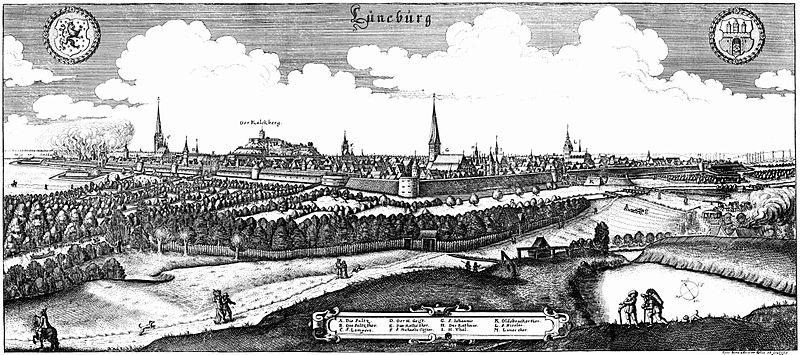 File:Lueneburg-1654-Merian.jpg