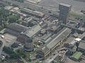 Luftbild Heinrich Robert Uebersicht 3.jpg