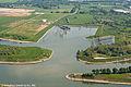Luftbild Rhein-Lippe-Hafen Wesel.jpg