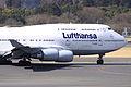 Lufthansa B747-400(D-ABVN) (4444894231).jpg
