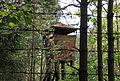 Luftmunitionsanstalt Hohenleipisch 26.JPG