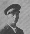 Luigi Boer.png