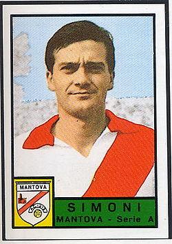 Luigi Simoni 1963.jpg