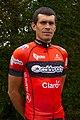 Luis Felipe Laverde 2013.jpg