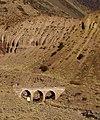 Luján de Cuyo, Mendoza, Argentina - panoramio (31).jpg