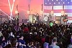 Luke AFB hosts VH1 Concert 150130-F-HT977-750.jpg