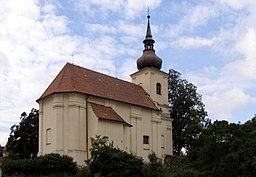 Lukov St John Baptist church.jpg