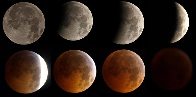 LunarEclipseSequence-December21-10-rectangle.jpg