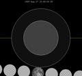 Lunar eclipse chart close-1969Aug27.png