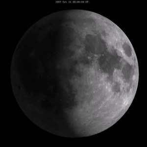File:Lunar libration with phase.ogv