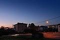 Lunata,via dell'Isola di sera - panoramio.jpg
