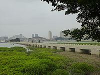 Luoyang Bridge.JPG
